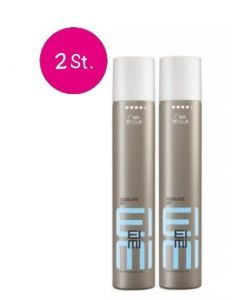 2x Wella EIMI Absolute Set Haarlak