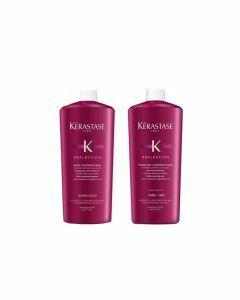 Kérastase Reflection Shampoo + Conditioner