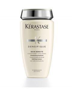 Kerastase Densifique Bain Densité 250ml