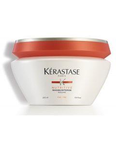 Kerastase Nutritive Masquintense Cheveux Fins 200ml
