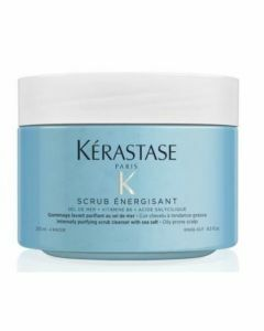 Kérastase Fusio Purifying Scrub 250ml