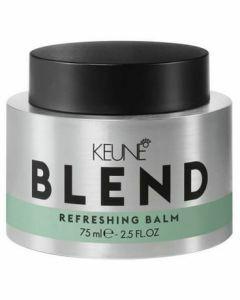 Keune Blend Refreshing Balm 75ml