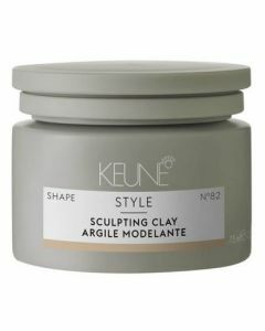 Keune Style Sculpting Clay 75ml