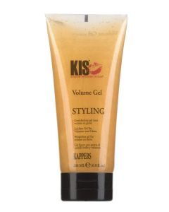 KIS Volume Gel 200ml