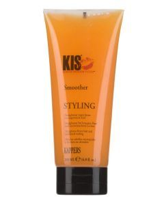 KIS Smoother 200ml