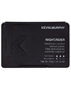 Kevin Murphy Night Rider 100gr