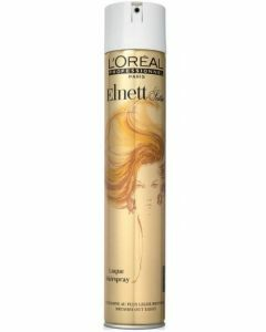 L'Oréal Elnett Hairspray 500ml