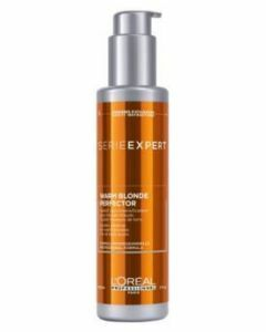 L'Oréal Serie Expert Blondifier Shot sand 150ml