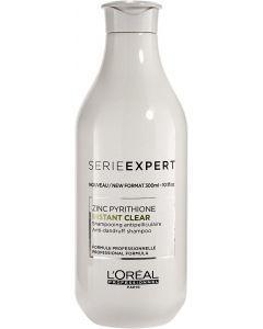 L'Oréal Serie Expert Instant Clear Shampoo 300ml