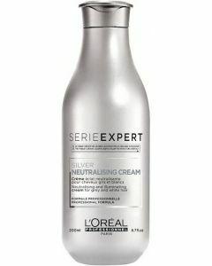 L'Oréal Serie Expert Silver Conditioner 100ml
