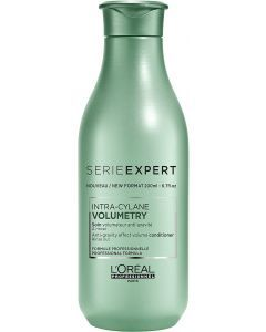 L'Oréal Serie Expert Volumetry Conditioner 200ml