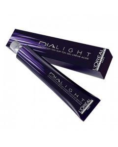 L'Oréal Dia Light Mocha Family 7,8 50ml