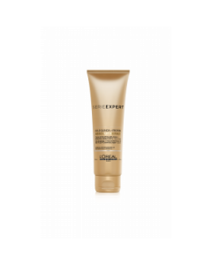 L'Oréal Serie Expert Absolut Repair Gold Brush Cream 125ml