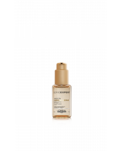 L'Oréal Serie Expert Absolut Repair Gold Haarserum 50ml