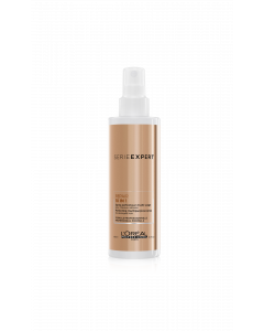 L'Oréal Serie Expert Absolut Repair Gold 10 in 1 190ml