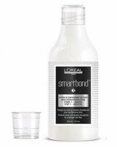 L'Oreal Smartbond Step 1 500ml