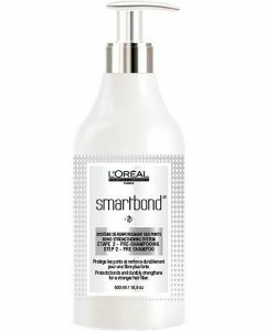 L'Oreal Smartbond Step 2 500ml