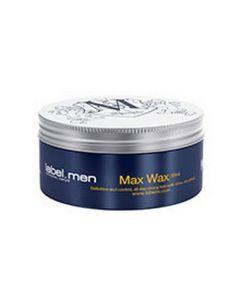 Label.m Max Wax 50ml
