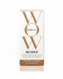 Color Wow Root Cover Up Light Brown
