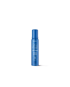 Goldwell Colorance Soft Color 10BS 125ml