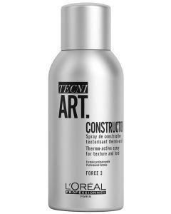 L'Oréal Tecni.art Constructor 150ml