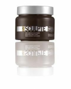 L'Oréal LP Homme Sculpte Paste 150ml