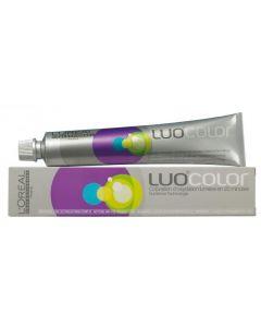 L'Oréal Luocolor 7.32 50ml
