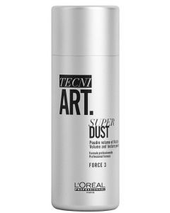 L'Oréal Tecni.Art Super Dust 7gr