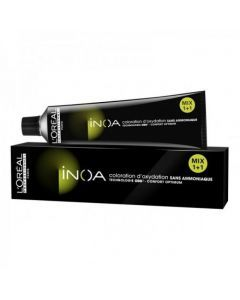 L'Oreal Inoa Mix 1+1 6.0 60gr