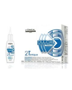 L'Oreal Dulcia Advanced 2Tonique gevoelig 12x75ml