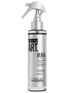 L'Oréal Techni.Art Beach Waves 150ml