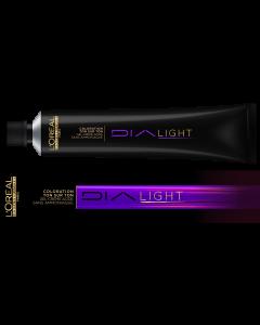 L'Oréal Dia Light 6.34  Productafbeelding
