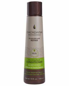 Macadamia Nourishing Repair Conditioner 300ml