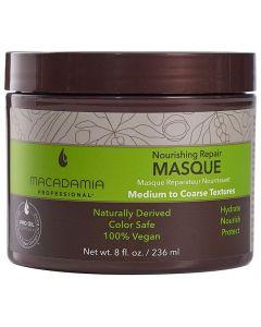 Macadamia Nourishing Repair Masque 230ml