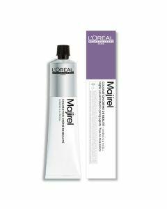L'Oréal Majirel Mix Boost Violet 50ml