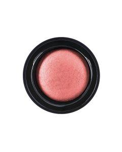 Make-up Studio Blusher Lumière Refill True Pink 1.8gr