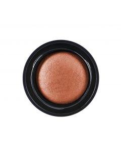 Make-up Studio Blusher Lumière Refill True Terra 1.8gr