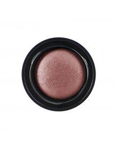 Make-up Studio Blusher Lumière Refill Sweet Pink 1.8gr