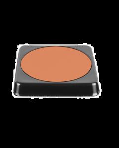 Make-up Studio Blusher Refill rond nr.44 3g