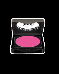 Make-Up Studio Refill type B, 1x blush nr 57 nr 57 3gr