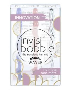Invisibobble Waver Marblelous I Lava You