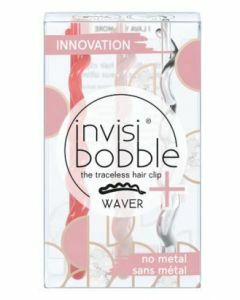 Invisibobble Waver Marblelous Plus I Lava You More