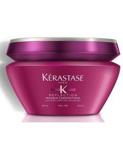 Kerastase Reflection Masker Chromatique Fins 200ml