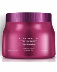 Kerastase Reflection Masker Chromatique Fins 500ml
