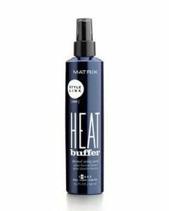Matrix Style Link Heat Buffer Thermal Styling Spray 250ml