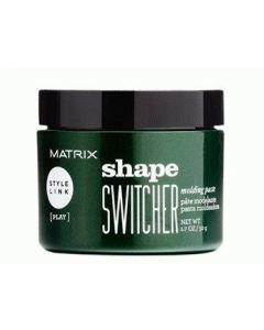 Matrix Style Link Shape Switcher Molding Paste 50gr