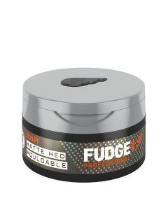 Fudge Matte Hed Mouldable  75gr