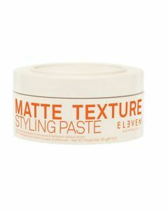 Matte Texture Styling Paste 85gr