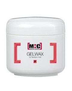M:C Gelwax 150ml