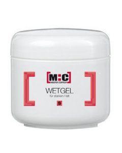 M:C Wet Look Gel sterk 150ml